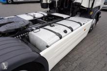 Zobaczyć zdjęcia Ciągnik siodłowy Scania - 450 / EUO 6 / LOW DECK / ETADE / MEGA