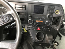 View images Mercedes 1845 LS 4x4 HAD *Kipphyd. Euro6 Blatt/Luft truck