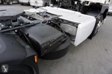 Zobaczyć zdjęcia Ciągnik siodłowy DAF - / 440 / E 6 / HYDRAULIKA / RETARDER / AUTOMAT