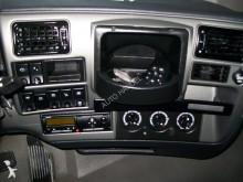 ciągnik siodłowy Renault standardowa Magnum 460 DXI 4x2 Olej napędowy Euro 4 używany - n°1896052 - Zdjęcie 15