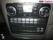 View images MAN 18.440 4X2 BLS tractor unit