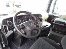View images Mercedes Actros 4163 8x4 LS SLT 250 Tonnen Euro 6 Standk tractor unit