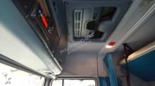 Zobaczyć zdjęcia Ciągnik siodłowy DAF