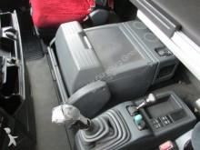 used MAN exceptional transport tractor unit TGX 33.540 8x4 Schwerlast 160 To Zuggewicht 8x4 Diesel Euro 5 - n°2779585 - Picture 15