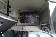 tracteur Volvo standard FH 540 4x2 Euro 5 occasion - n°2780896 - Photo 15