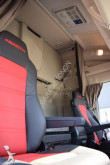 View images Iveco XP 570 EDITION ABARTH (AS440S57 TPXP) tractor unit