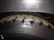 Bekijk foto's Trekker Scania