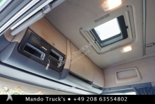 Voir les photos Tracteur Scania G420 Retarder, Klimaanlage