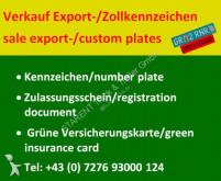 tracteur DAF standard 4x2 Gazoil Euro 3 occasion - n°2916607 - Photo 15
