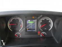 tracteur Scania standard R500LA4X2HNA V8 Hydraulik 4x2 Gazoil Euro 5 occasion - n°2979196 - Photo 15