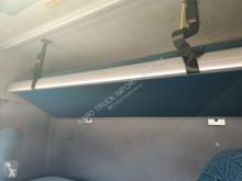 Zobaczyć zdjęcia Ciągnik siodłowy DAF XF 95 430, Steel/Air, Manual
