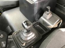 Zobaczyć zdjęcia Ciągnik siodłowy Mercedes 20/2343 AS 6x4  20/2343 AS 6x4 Kipphydraulik u. Paul Mini-Vorlaufachse/liftbar