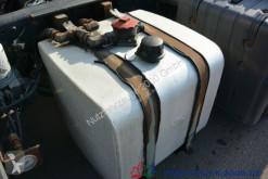 Bilder ansehen MAN TGA 18.410 Schubboden Hydraulik+Intarder*1.Hand Sattelzugmaschine