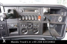 tracteur standard occasion Scania nc G420 Retarder, Klimaanlage Gazoil - Annonce n°2893127 - Photo 16