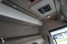 Zobaczyć zdjęcia Ciągnik siodłowy Renault MAGNUM / 520 DXI / EEV / RETARDER / STANDARD