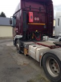 hazardous materials / ADR  tractor unit used Iveco Stralis AS 440 Diesel - Ad n°1369846 - Picture 2