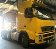 tracteur standard occasion Volvo FH12 460 Gazoil - Annonce n°1467678 - Photo 2