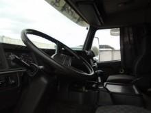 tracteur Volvo standard FH12 340 4x2 Gazoil Euro 1 occasion - n°1802180 - Photo 2