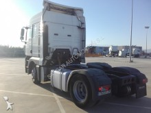 View images MAN 18.430 tractor unit