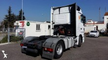 used Mercedes Actros standard tractor unit 1846 LS 4x2 Diesel Euro 4 - n°1919704 - Picture 2
