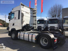 used Renault standard tractor unit T HIGH 520 4x2 - n°1944343 - Picture 2
