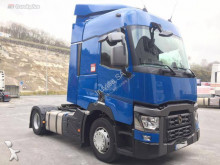 used Renault standard tractor unit T 460 4x2 - n°1953487 - Picture 2