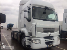 View images Renault PREMIUM 460 tractor unit
