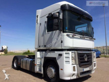 View images Renault MAGNUM 480 tractor unit