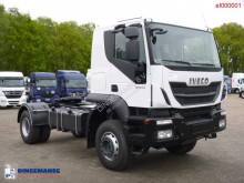 View images Iveco AT190T38H tractor / NEW/UNUSED tractor unit