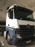 tracteur Mercedes standard Actros 1848 LS 4x2 Euro 6 occasion - n°2279085 - Photo 2