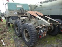 View images Berliet tractor unit