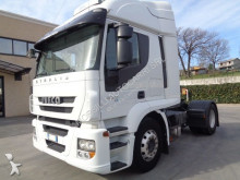 View images Iveco AT440S45P tractor unit