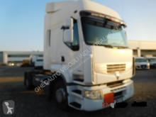Vedeţi fotografiile Cap tractor Renault RENAULT  450