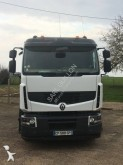 used Renault Premium Lander standard tractor unit 460 DXI 4x2 Diesel Euro 5 Hydraulic system - n°2464930 - Picture 2