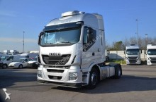tracteur Iveco standard Stralis AS 440 S 46 TP Euro 6 occasion - n°2579878 - Photo 2