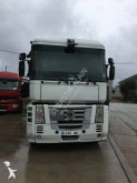 used Renault Magnum standard tractor unit 500 DXI 4x2 Diesel Euro 4 Hydraulic system - n°2660283 - Picture 2