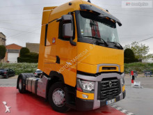 used Renault standard tractor unit T HIGH 520 4x2 - n°2666377 - Picture 2