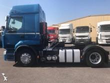 tracteur produits dangereux / adr occasion Renault Premium 460 DXI - Annonce n°2678495 - Photo 2