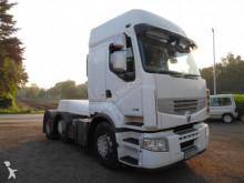 tracteur standard occasion Renault Premium 460 DXI Gazoil - Annonce n°2693193 - Photo 2