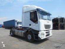 Vedeţi fotografiile Cap tractor Iveco