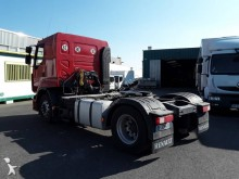 cap tractor Renault standard Premium 460 DXI 4x2 Euro 5 second-hand - nr.2702923 - Fotografie 2