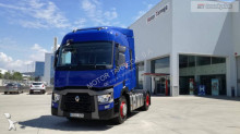 used Renault standard tractor unit T 520 4x2 - n°2711359 - Picture 2