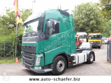 Bilder ansehen Volvo FH 500 /EURO 6 Sattelzugmaschine