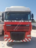 used DAF XF460 standard tractor unit 4x2 Diesel Euro 5 - n°2760948 - Picture 2