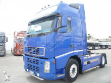 used Volvo FH standard tractor unit 13 480 Diesel Euro 3 - n°2777128 - Picture 2