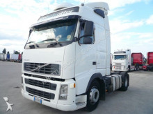 used Volvo FH standard tractor unit 460 Diesel Euro 3 - n°2777133 - Picture 2