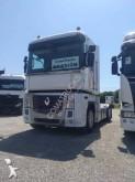 Voir les photos Tracteur Renault