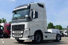 tracteur Volvo standard FH 540 4x2 Euro 5 occasion - n°2780896 - Photo 2