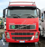 used Volvo FH standard tractor unit CV 460 Diesel Euro 3 - n°2780928 - Picture 2