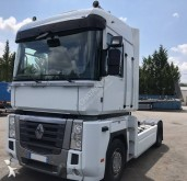 used Renault Magnum standard tractor unit 460 DXI 4x2 Diesel Euro 4 - n°2782154 - Picture 2